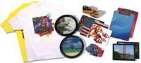 Sublimation Items