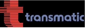 Série de produit Sodibur - Calandre Transmatic